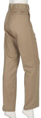 Dickies 874 Pantalon de travail classique Khaki/Beige