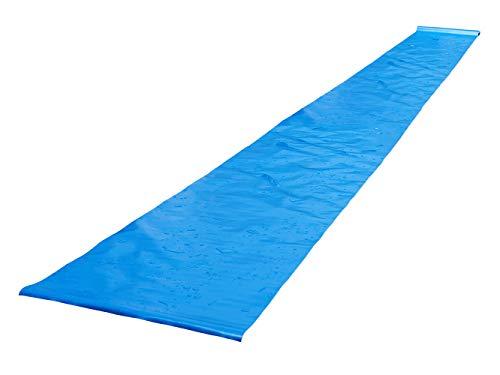 Original Cup Slip and Slide Tummy Cover 10 m