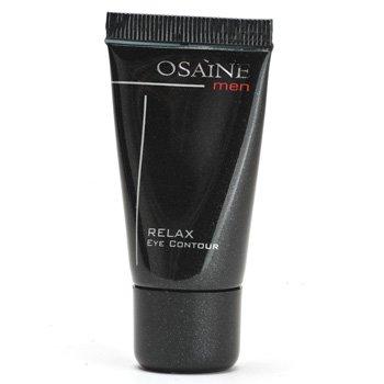 Osaine Men Line - Relax 15 ml Augengel für Herren
