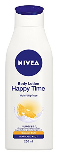 nivea-body-lotion-happy-time-3er-pack-3-x-250-ml