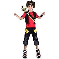 Amazon.es  Bandolera - Disfraces y accesorios  Juguetes y juegos 52d301c76f2d
