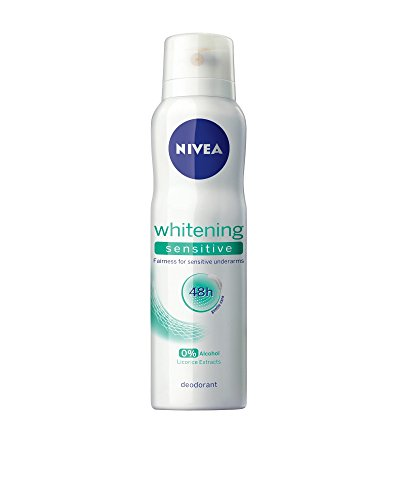 Nivea-Whitening-Sensitive-48-Hours-Gentle-Care-Deodorant-150ml