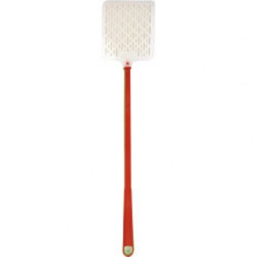 3 Pack of Fly Swatters Swats Swat Zapper Bug Insect Killer Large Head Design