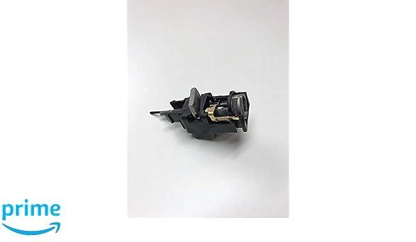BTS Ignition Switch Actuator Pin PT Cruiser 2002-2005// Neon PL 1995-2005// Sebring//Stratus 1996-2006