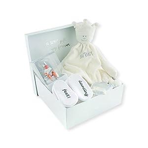 BamBam-regalos-del-beb-recin-nacido-blanco-caja-de-regalo-50092