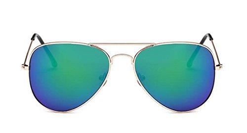 Frau UvSonnenbrille Männliche Chauffeur Sonnenbrille (Modeschmuck Definition)