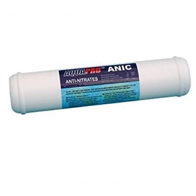 Filtre Anti-nitrates Additionnel Universel