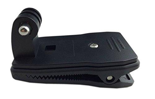 professional-360-degree-rotary-backpack-camera-bag-rucksack-cap-rec-mounts-versatile-clip-fast-clamp