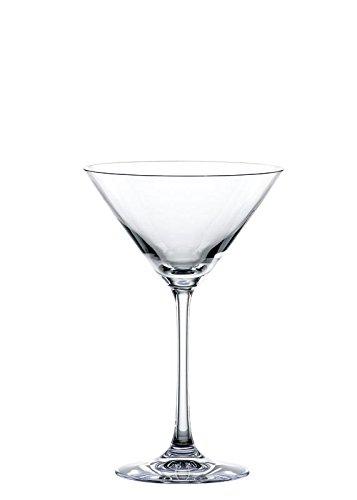 Spiegelau & Nachtmann Martini Set/4 451 25 Vivendi