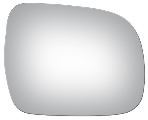 2004-2009-lexus-rx330-convex-passenger-side-replacement-mirror-glass-by-automotive-mirror-glass