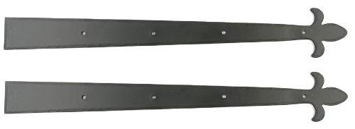 lynn-cove-fl20ftb-fleur-de-lys-hinge-front-20-inch