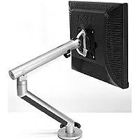 CBS Dyn/013/001/S Flo Dynamic braccio per Monitor supporto da parete argento - Trova i prezzi più bassi su tvhomecinemaprezzi.eu