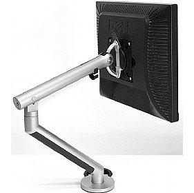 cbs-dyn-013-001-s-dynamic-flo-monitor-arm-bracket-silver