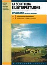 La scrittura e l'interpretazione. Ediz. azzurra modulare. Per il biennio postqualifica degli Ist. Professionali: 2