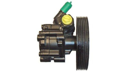 Preisvergleich Produktbild Lizarte 04.16.0200-1 Hydraulikpumpe, Lenkung