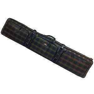 Sport Tent Snowboardtasche Gepolstert Snowboard Bag Wheelie Ausrüstung Skitaschen Ski Sport Pro Board Tasche mit Rollen