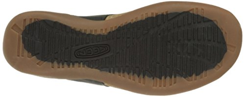 Keen Dauntless Posted Women Black