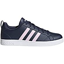 scarpe adidas donna - Blu - Amazon.it