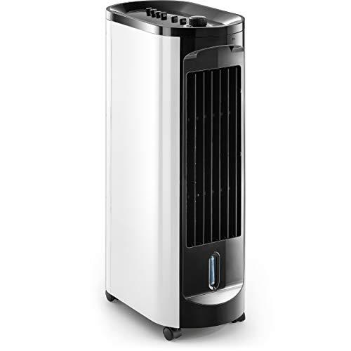TROTEC Aircooler/ - Climatizador portátil PAE 10