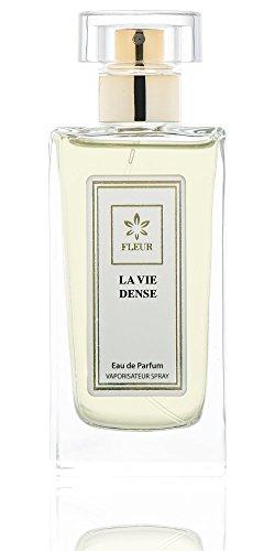 LA VIE DENSE - Eau de Parfum pour femme / women / Vaporisateur Spray, 1x30ml