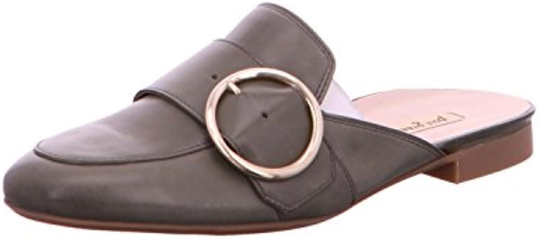 Paul Green 66-00 2018 Letztes Modell  Mode Schuhe Billig Online-Verkauf