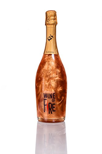 Wine-of-Fire-Vulcano-Sparkling-Wine-Andalusia-2015-75-cl