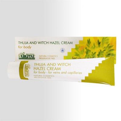 argital-thuja-witch-hazel-cream-75ml