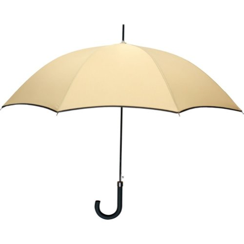 leighton-piping-classic-stick-46-umbrella-khaki-black