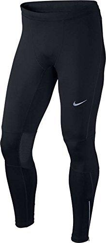 Nike Unisex Oberbekleidung Df Essential Tights Abbildung 3