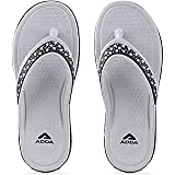Women's Synthetic Slippers (Everytime)