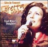 Loretta Lynn Honky tonk