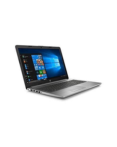 HP Portable 255 G7 15.6'HD 6MS78ES CPU AMD A4-4GO 1000 Go AMD Radeon W10 Home Graveur de DVD AMD A4-15.6'