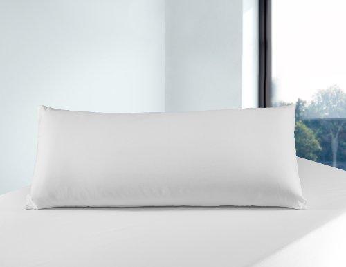 savel-almohada-suave-tacto-seda-con-doble-funda-135x40cm