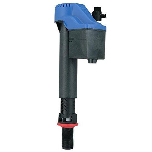 Korky 528GT Universal Füllen Ventil für TOTO Toiletten, blau