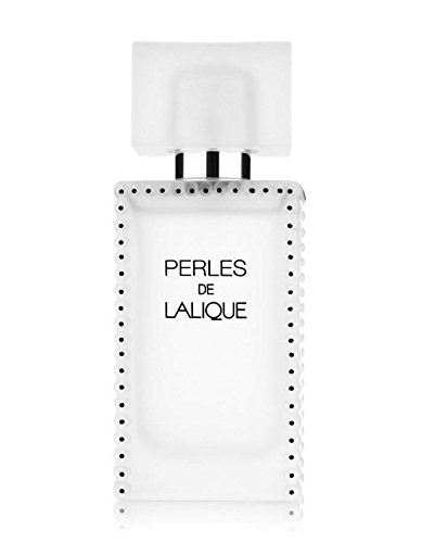 Perles De Lalique EDP 100 ml Spray (Perles Lalique De)