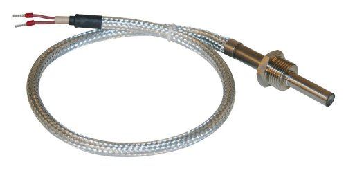 heizstab-24v-60w-f-trankenb-60cm-kabel-incl-ummantelung