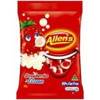 allens-strawberries-and-cream-sweets-from-australia