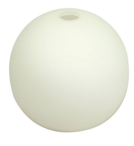 decoracion-light-one-nv-sistema-para-pendell-i-blanco-ziploc