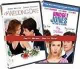 Wedding Date & Bridget Jones: Edge of Reason
