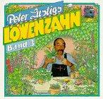 Peter Lustigs Löwenzahn, Bd.3