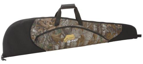 Plano 300 Series Gun Guard Rifle Soft Case - Realtree Xtra Camo