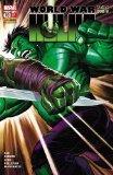 Image de Hulk Sonderband #10 - World War Hulks, Teil 2 von 3 (2011, Panini)