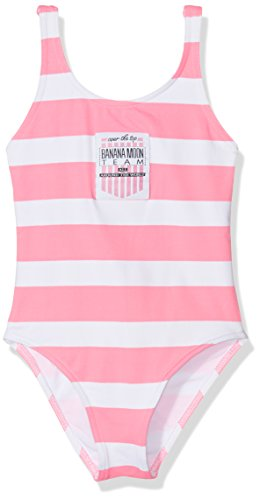 Banana Moon M Baloo Team, Maillot de Bain Fille
