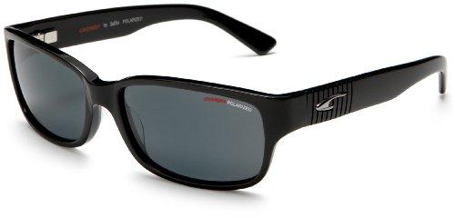 by-carrera-carrera-collection-black-ra-gray-polarized-lens-sunglasses