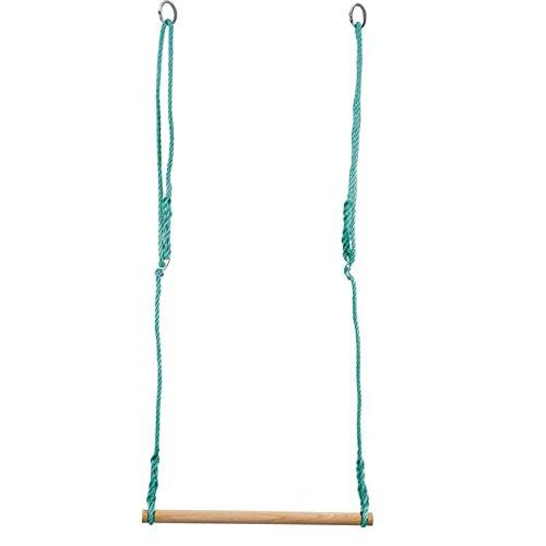 Provence Outillage Barre de Trapeze en Bois de 60 cm