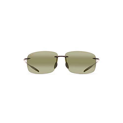 Maui Jim Sunglasses - Color: Smoke Grey