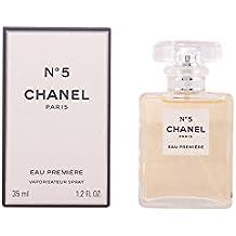 Chanel Nº 5 Eau De Parfum 35 ml