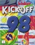 Kick Off 98