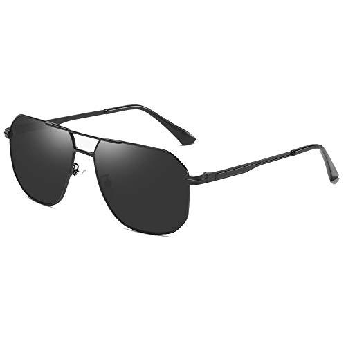 SHEEN KELLY Vintage sonnenbrille platz für männer frauen sonnenbrille polarisiert downey iron man sonnenbrille flieger Spiegel Linsen