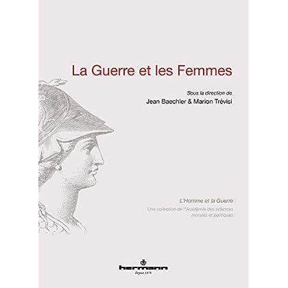 La Guerre et les Femmes